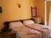 Bucher Reisen - Hotel Amistad