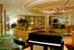 D.A. FERNTOURISTIK - Al Diar Siji Hotel