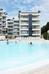Gruber Reisen Veranstalter GmbH - Marina Verde Wellness Resort