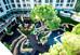 JT Touristik GmbH - Limak Atlantis De Luxe Hotel & Resort
