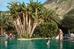JT Touristik GmbH - Park Hotel Terme Mediterraneo