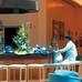 JT Touristik GmbH - Be Live Experience La Nina
