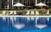JT Touristik GmbH - Hotel Silken Al-Andalus