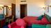LMX Touristik - Hotel Klassis Resort