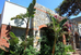 LMX Touristik - Hotel Babana