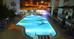 ITT XPUR - Rainbow Castle Hotel