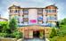 ITT XPUR - Hotel Dynasty