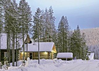 Lappland Dream 1-5
