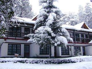 Casa Del Lago Resort