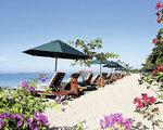 Hotel Prama Sanur Beach Bali