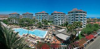 Riu Waikiki, Außenaufnahme